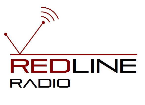 RedLineRadio 1