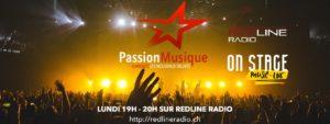 Passion Musique N°2 1