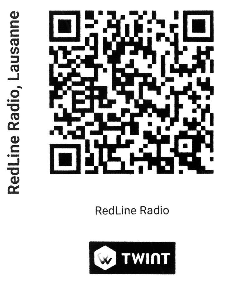 La radio 1