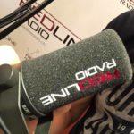 RedLine Radio