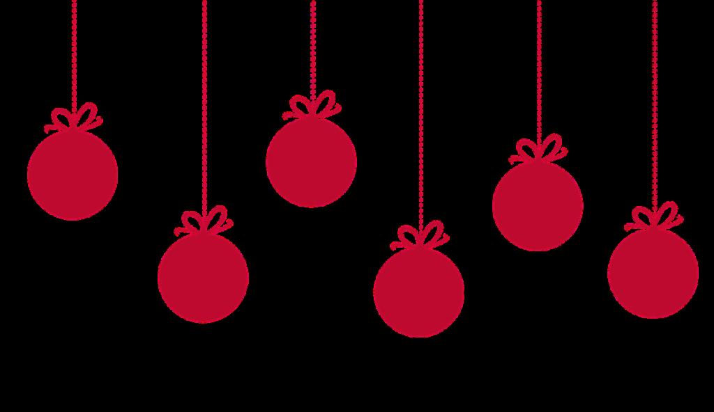 Emission spéciale Noël le 25 décembre ! 1