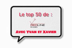 RedLineRadio 4