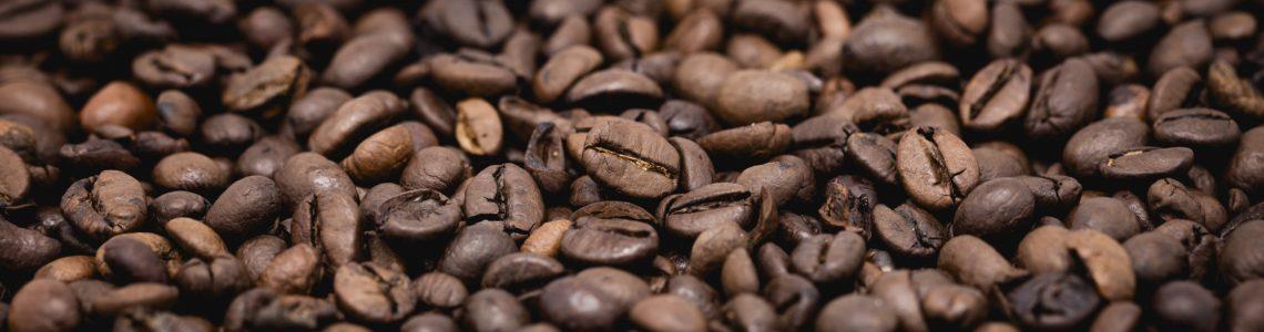 Coffee_beans2