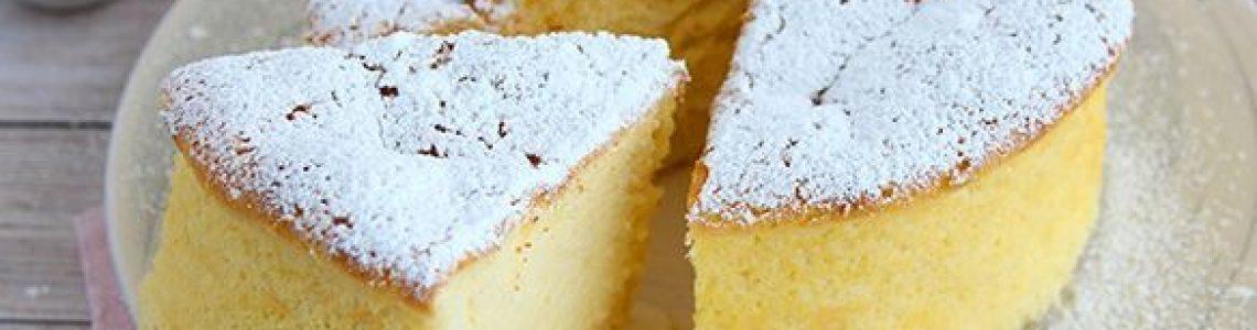 cheesecake-japonais-leger-et-aerien--455938p708680