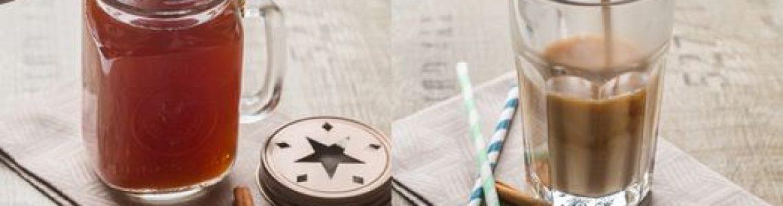 https---cuisine-addict.com-wp-content-uploads-2014-11-Chai-Latte-22