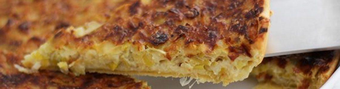 tarte-aux-poireaux-6-etapes-faciles-et-video--451071p697723